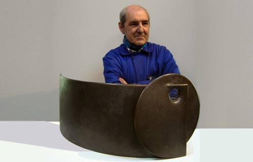 Resultado de imagen de José Ramón Anda